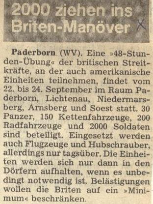 1977-thunderbolt-2