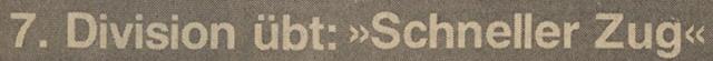 1977-schneller-zug-000