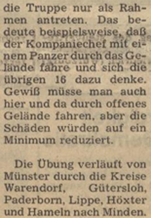 1977-schneller-zug-002