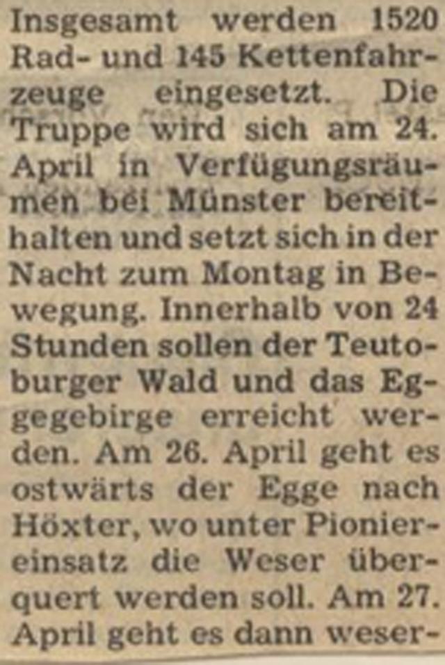 1977-schneller-zug-003