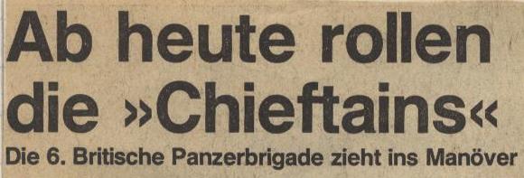 1977-spring-rites-000-1