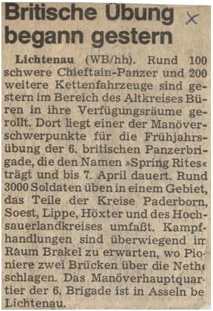 1977-spring-rites-001-1