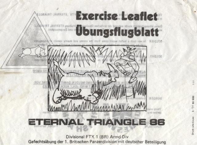 1986_10_uebungsflugblatt_001