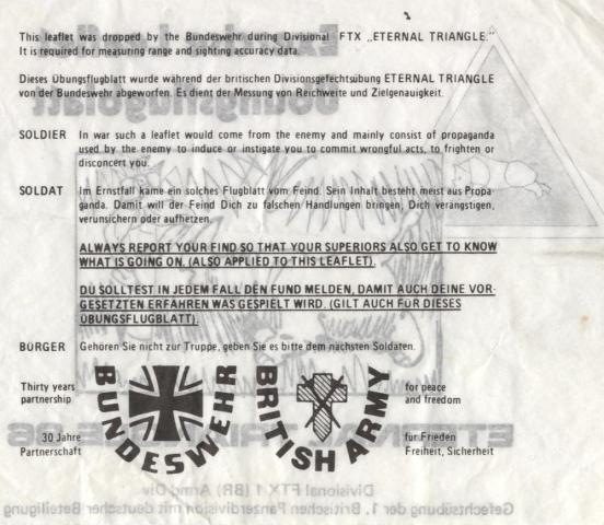 1986_10_uebungsflugblatt_002