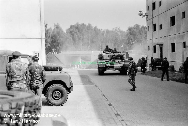 1990-ruhleben-fighting-city-berlin-harry-harrison-205451