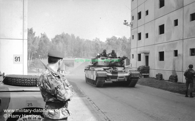1990-ruhleben-fighting-city-berlin-harry-harrison-205509