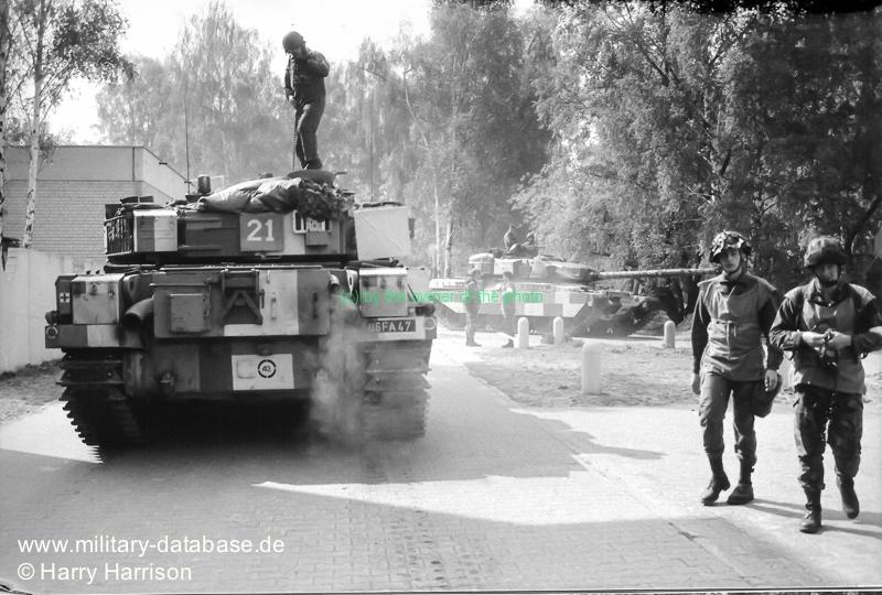 1990-ruhleben-fighting-city-berlin-harry-harrison-205515