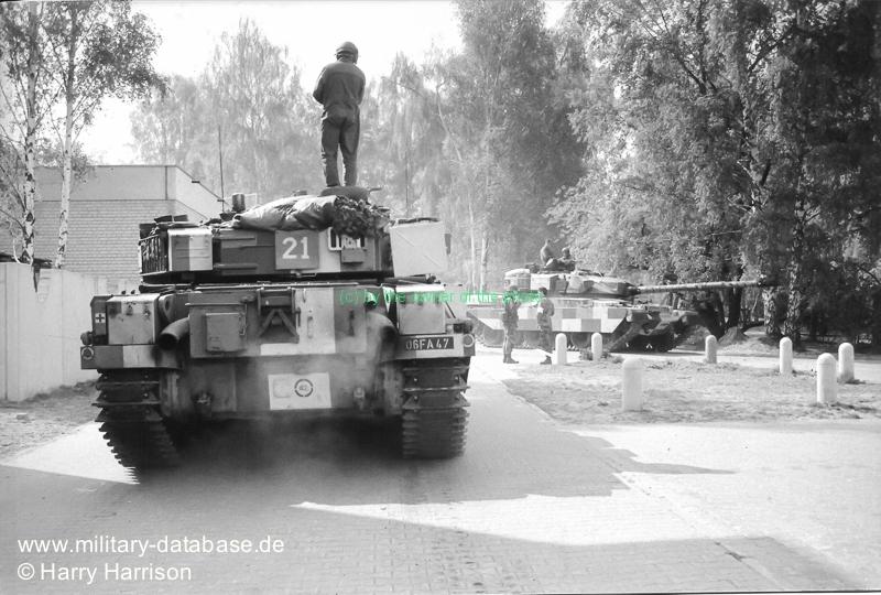 1990-ruhleben-fighting-city-berlin-harry-harrison-205519