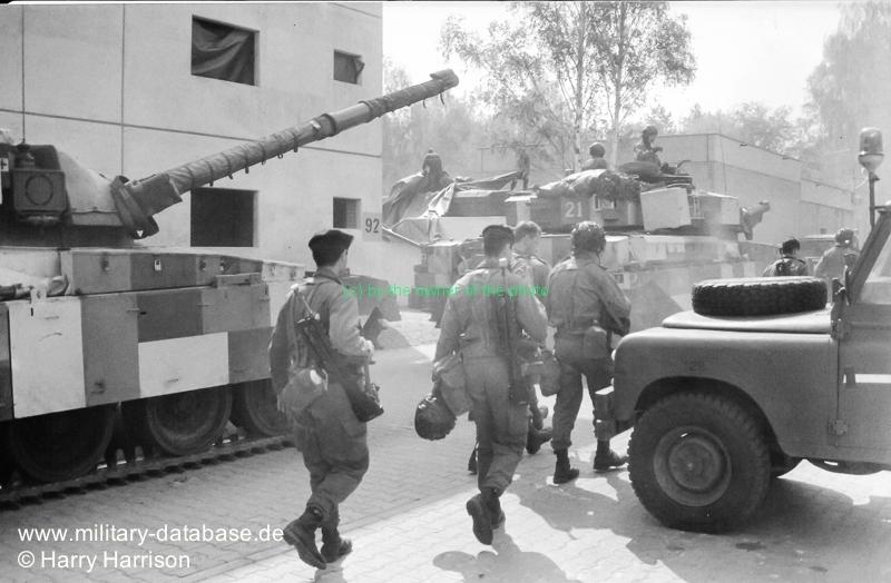 1990-ruhleben-fighting-city-berlin-harry-harrison-205522