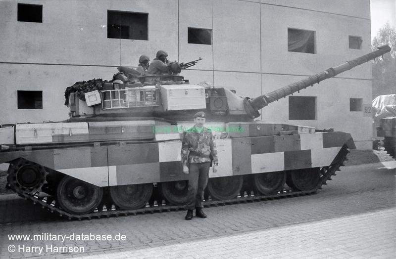 1990-ruhleben-fighting-city-berlin-harry-harrison-205526