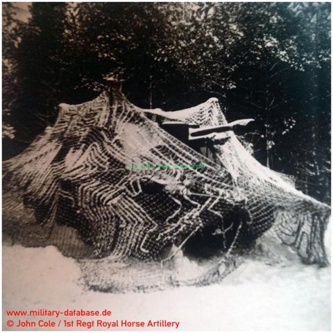 1954_battle_royal-by-john-cole-00002