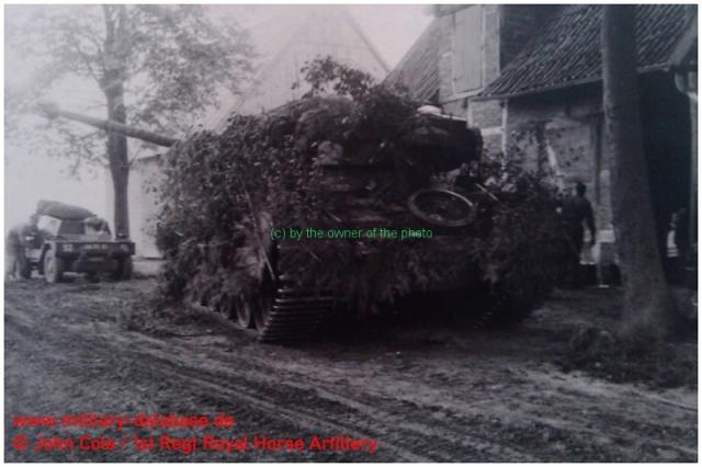 1954_battle_royal-by-john-cole-00005