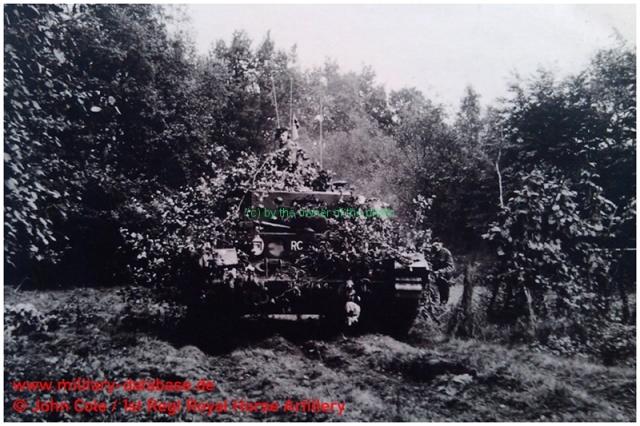 1954_battle_royal-by-john-cole-00006