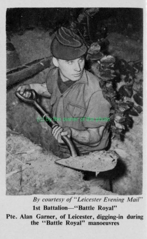 1954_battle_royal_green_tigers_0002