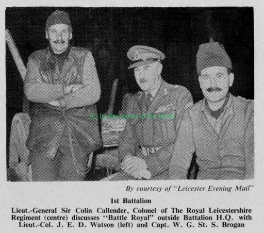 1954_battle_royal_green_tigers_0003