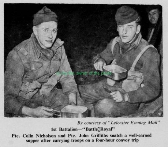 1954_battle_royal_green_tigers_0004