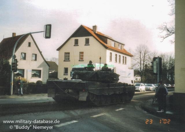 2002-hessischer-loewe_1000