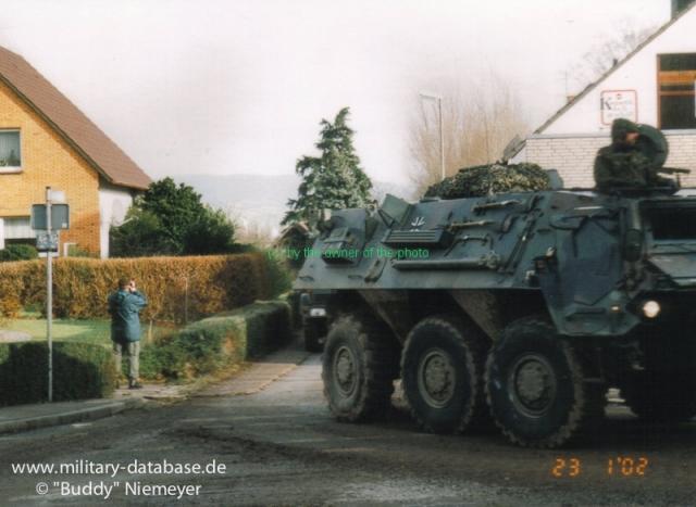 2002-hessischer-loewe_1001