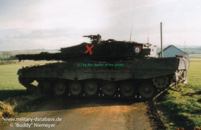 2002-hessischer-loewe_1003