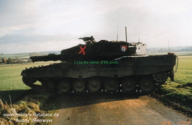2002-hessischer-loewe_1004