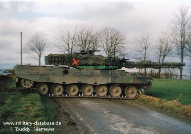 2002-hessischer-loewe_1005