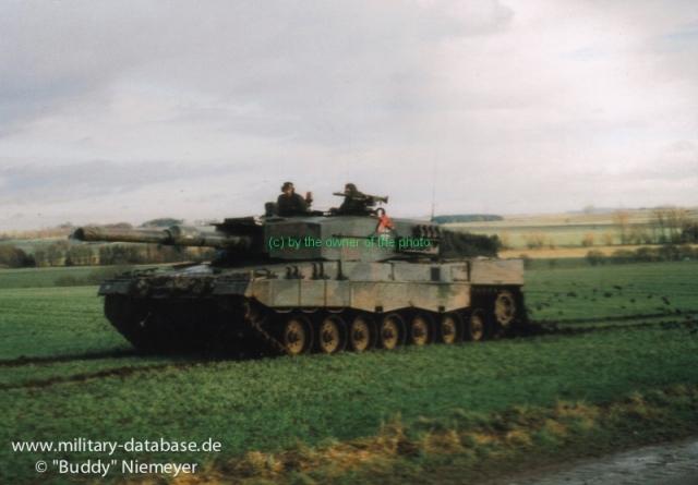 2002-hessischer-loewe_1006