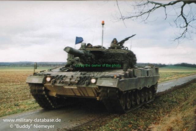 2002-hessischer-loewe_1007