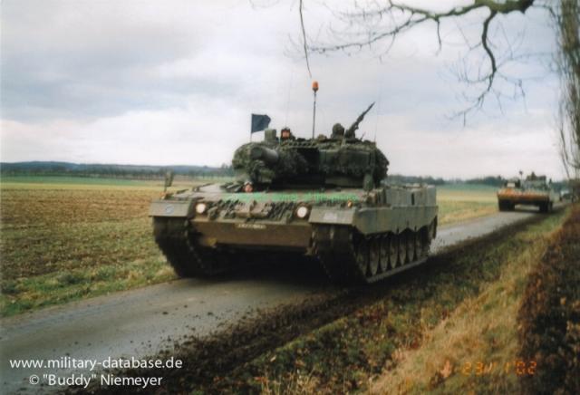 2002-hessischer-loewe_1008