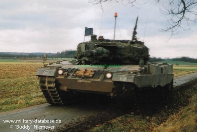 2002-hessischer-loewe_1010