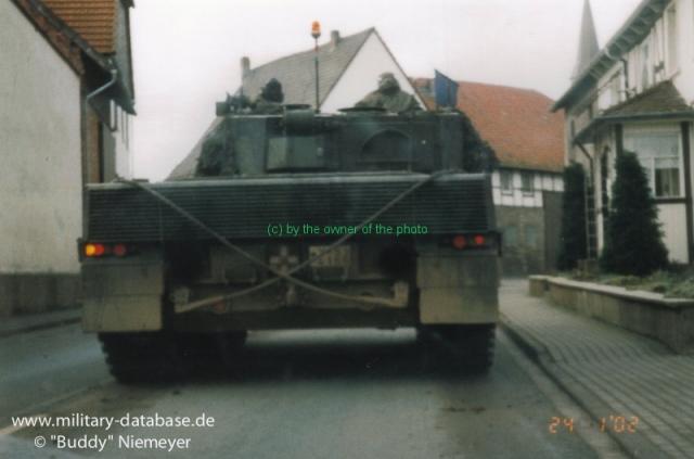 2002-hessischer-loewe_1011