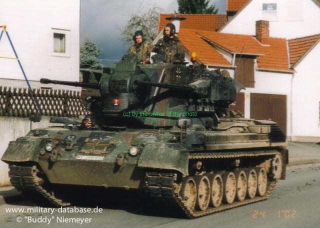 2002-hessischer-loewe_1012