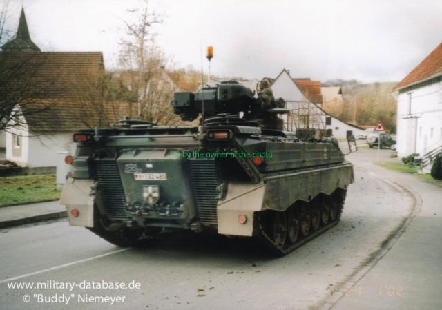 2002-hessischer-loewe_1013