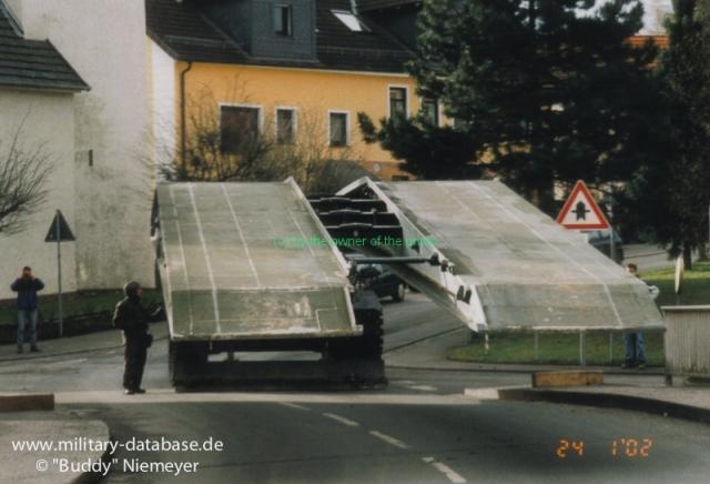 2002-hessischer-loewe_1014