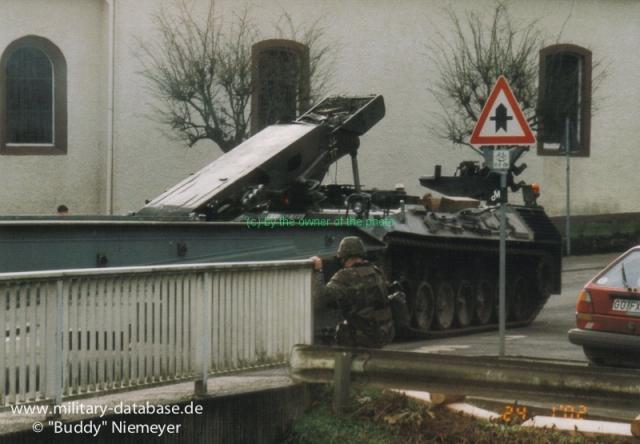2002-hessischer-loewe_1015