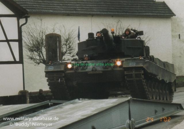 2002-hessischer-loewe_1016