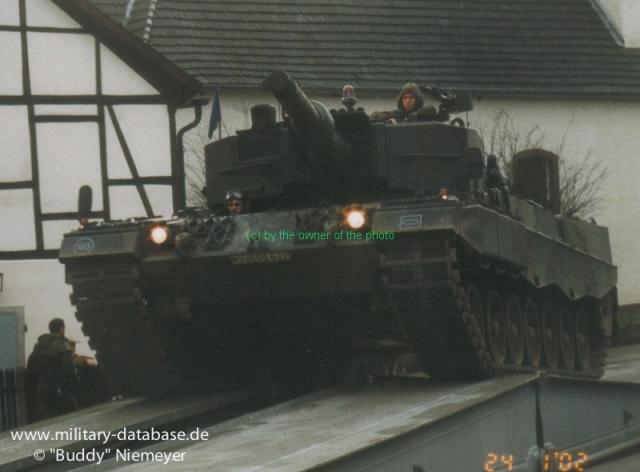 2002-hessischer-loewe_1017