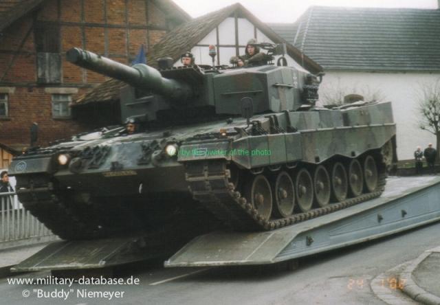 2002-hessischer-loewe_1019