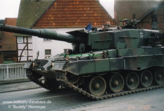 2002-hessischer-loewe_1020