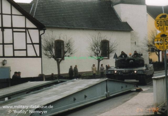 2002-hessischer-loewe_1021