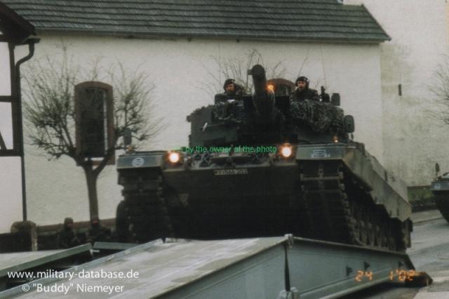 2002-hessischer-loewe_1022