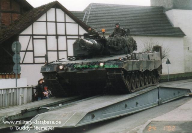 2002-hessischer-loewe_1023