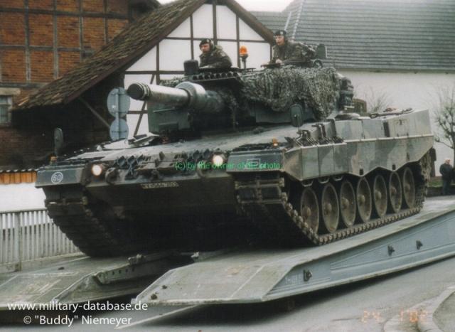 2002-hessischer-loewe_1024