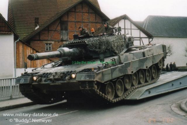 2002-hessischer-loewe_1025