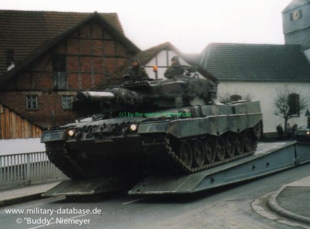 2002-hessischer-loewe_1026