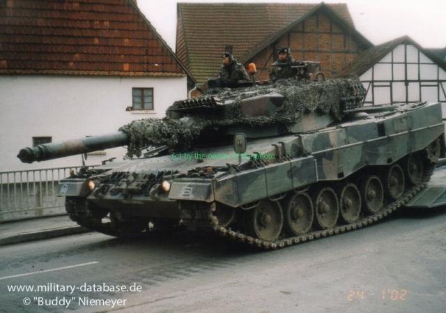2002-hessischer-loewe_1027