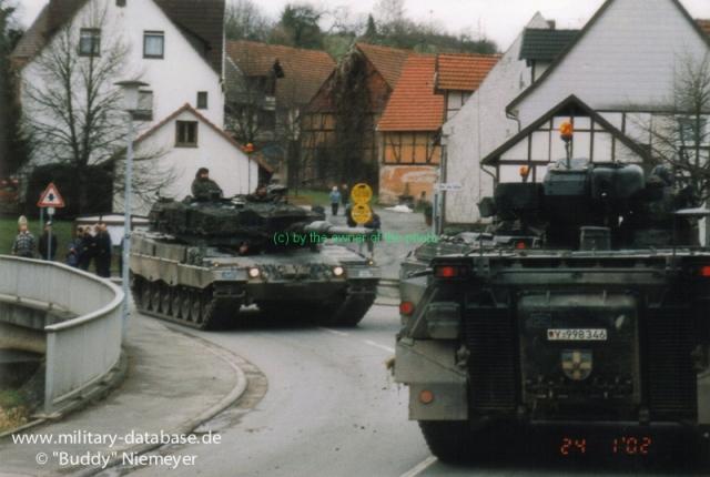 2002-hessischer-loewe_1028