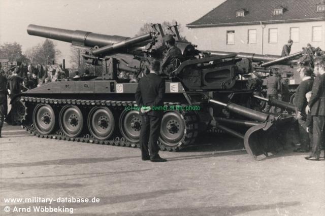 1967_tagderoffenentuer_northeim_0997
