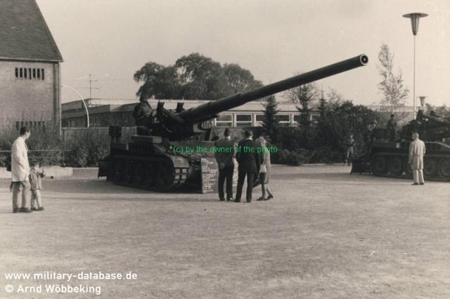 1967_tagderoffenentuer_northeim_0998