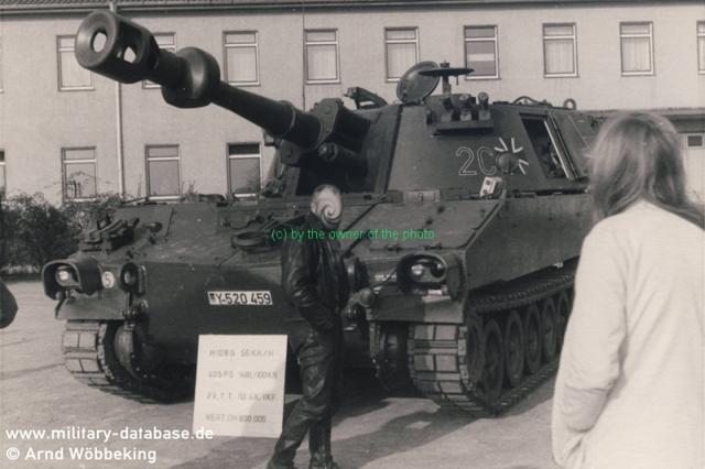 1967_tagderoffenentuer_northeim_1000