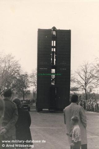 1967_tagderoffenentuer_northeim_1002